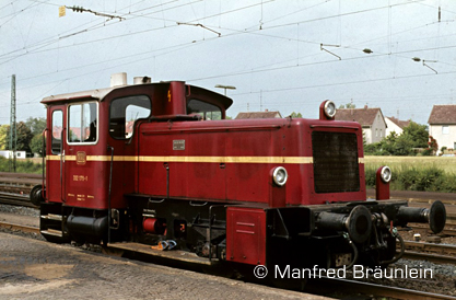 332_179_Bretengussbach_2_07.07.1978