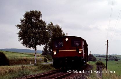 332_179_Dietersdorf_15_07.07.1978