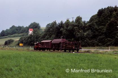 332_179_auf_der_Strecke_07.07.1978