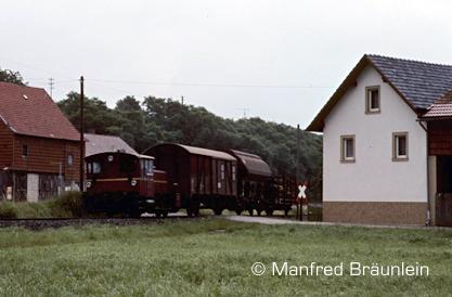 332_179_bei_Rechelsdorf_2__07.07.1978