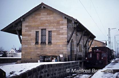 Breitengussbach_1_03.01.1980