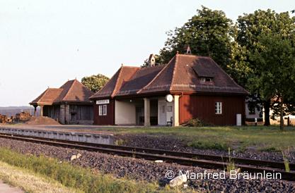 Dietersdorf_1_10.08.1980