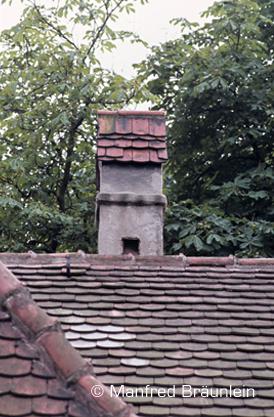 Dietersdorf_4_07.07.1978