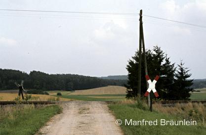 Dietersdorf_6__10.08.1980
