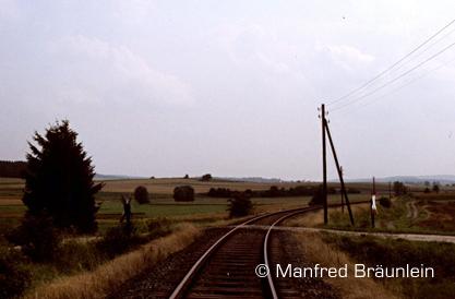 Dietersdorf_7__10.08.1980