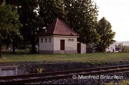 Dietersdorf_9__29.05.1978
