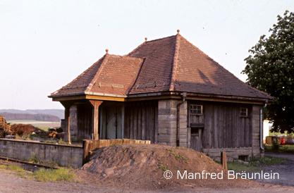 Dietersdorf__13__29.05.1977