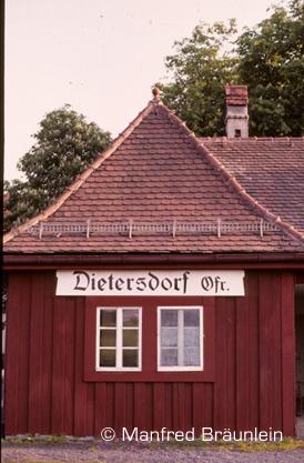 Dietesdorf_14_29.05.1977