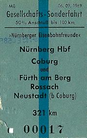 Fahrkarte_Coburg_vor