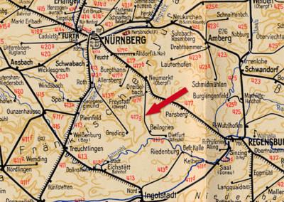 Karte_Alter_Kanal