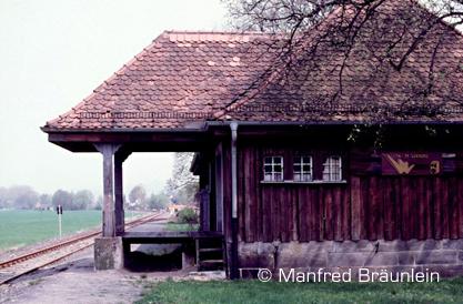 Memmelsdorf_1_10.08.1980