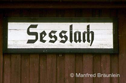 Sesslach_5_10.08.1980