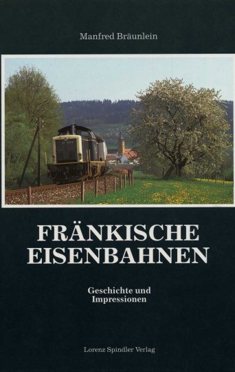 fraenkische_eisenbahn_manfred_braeunlein